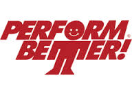 Perform Better Promo Code & Coupon 2018