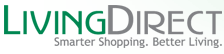 Living Direct discount codes
