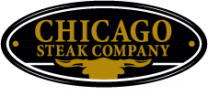 Chicago Steak Company Coupon & Promo Code 2018