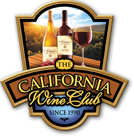 California Wine Club Coupon & Voucher 2018