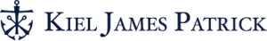 Kiel James Patrick discount codes