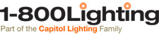 1800Lighting Coupon & Voucher 2018