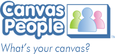 Canvas People Coupon & Voucher 2018