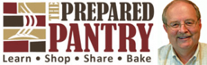 Prepared Pantry Coupon & Promo Code 2018
