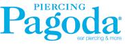 Piercing Pagoda discount codes
