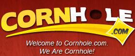 Cornhole.com