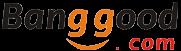 Banggood Coupon & Deals
