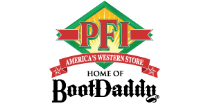 PFI Coupon & Promo Code 2018