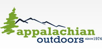 Appalachian Outdoors Coupon & Voucher 2018