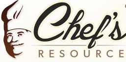 Chefs Resource Coupon & Promo Code 2018
