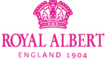 Royal Albert UK Discount Code & Voucher 2018