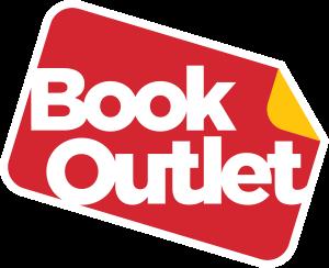 Bookoutlet Coupon & Deals