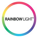Rainbow Light Coupon & Promo Code 2018