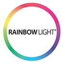 Rainbow Light Coupon & Promo Code 2018