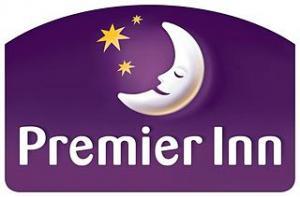 Premier Inn Discount Code & Voucher 2018