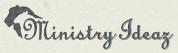 Ministry Ideaz