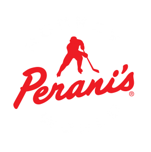Perani's Hockey World Coupon & Promo Code 2018