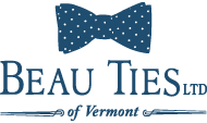 Beau Ties Coupon & Voucher 2018