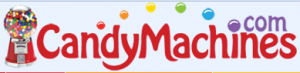 candymachines.com Coupon & Voucher 2018