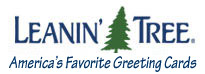 Leanin Tree discount codes