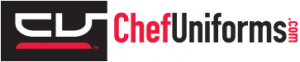 Chef Uniforms Coupon Code & Coupon 2018