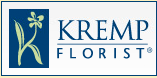 Kremp Florist Coupon & Promo Code 2018