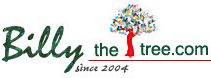 BillyTheTree Coupon & Voucher 2018