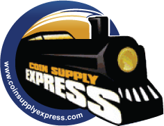 Coin Supply Express Coupon & Promo Code 2018
