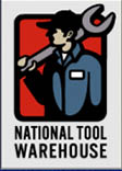 National Tool Warehouse discount codes