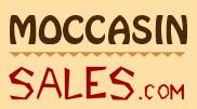 Minnetonka Moccasins discount codes