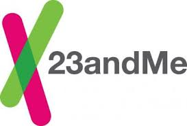 23andMe Coupon & Voucher 2018