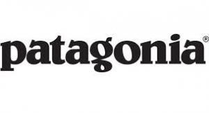 Patagonia Promo Code & Coupon 2018
