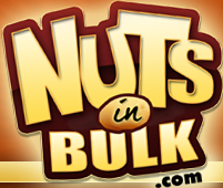 Nuts In Bulk Coupon & Promo Code 2018
