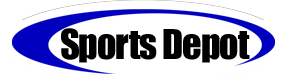 Sports Depot Coupon & Promo Code 2018