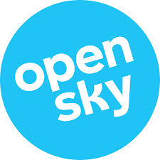 Open Sky Coupon Code & Coupon 2018
