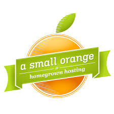 A Small Orange Coupon & Voucher 2018