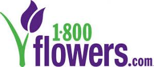 1800Flowers Coupon & Voucher 2018