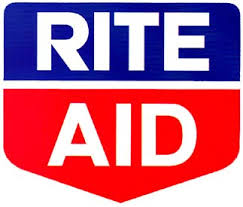 Rite Aid Coupon & Promo Code 2018