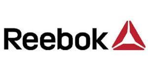 Reebok Coupon & Promo Code 2018