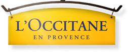 L'Occitane Coupon & Promo Code 2018