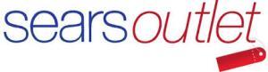 SearsOutlet Coupon & Promo Code 2018