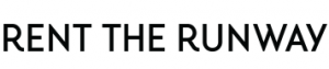 Rent The Runway Promo Code & Coupon 2018