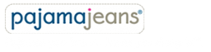 Pajama Jeans discount codes