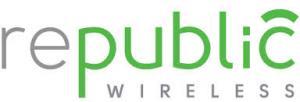 Republic Wireless discount codes