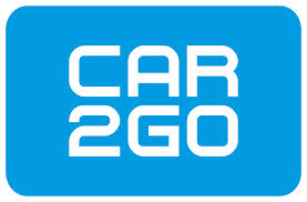 car2go Coupon & Voucher 2018