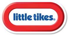 Little Tikes Coupon & Promo Code 2018