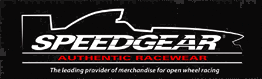 Speed Gear Coupon & Promo Code 2018