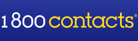 1-800 Contacts Coupon & Voucher 2018