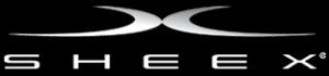 SHEEX Promo Code & Coupon 2018