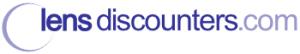 Lens Discounters Coupon & Promo Code 2018